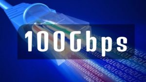 Whitelabel ITSolutions Expands Network to 48 Lines Capable of 100Gbps