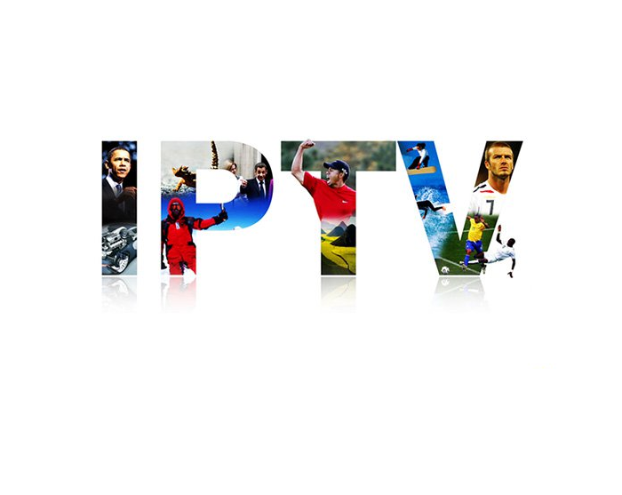 What is IPTV, Internet Protocol Television?