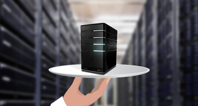 Whitelabel ITSolutions Is Prepared to Handle All of Your Dedicated Server Needs