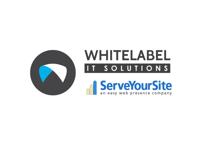 Whitelabel ITSolutions Expands the Service Offerings of ServeYourSite