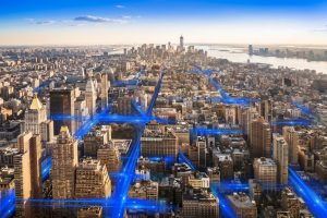 Whitelabel ITSolutions Is Now A Part of One of New York's Biggest Internet Peering Exchanges