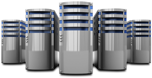 Introducing Our New KVM VPS Servers! Power, Performance, Speed.