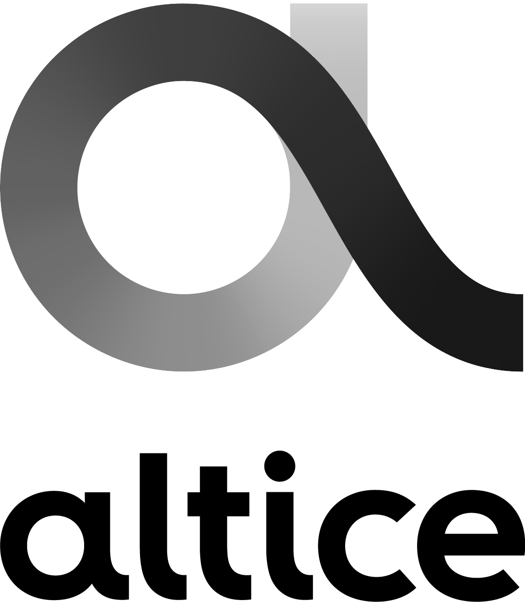 LightPath Changes Name to Altice Business