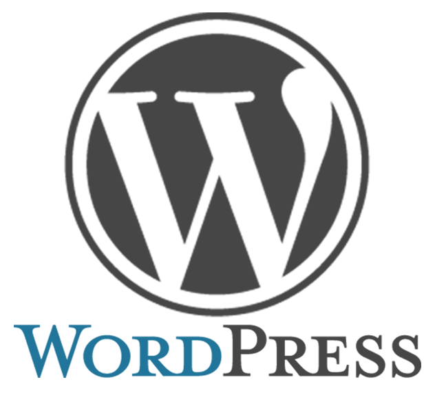 ServeYourSite is Offering New WordPress Plans