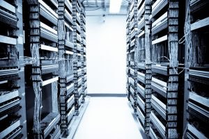 Direct Link Colocation: Is it Faster and by How Much?