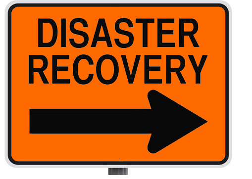 Whitelabel ITSolutions has Disaster Recovery Space and Full Office Suites for Rent