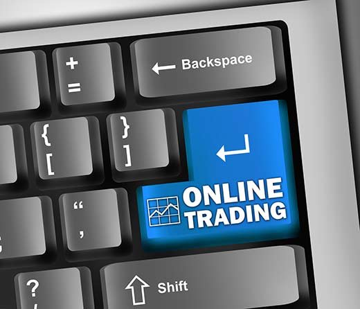 Best Online Stock Trading Platforms