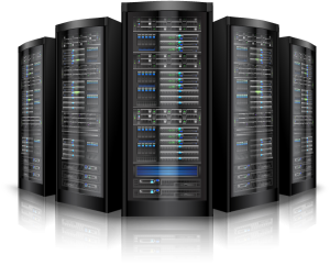 Fully Managed Colocation (No Reboot Charge)
