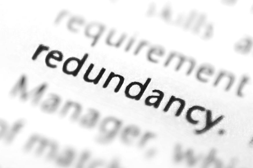 Why Redundancy is a Good Thing