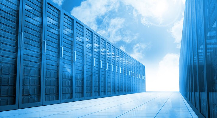 The Business Benefits of Colocation