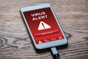 Preventing Mobile Malware