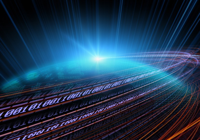 How To Reduce Bandwidth Costs With Peering
