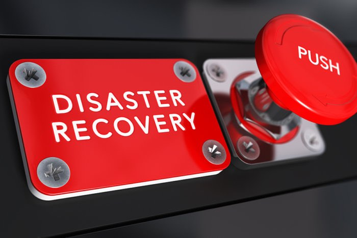 How Effective Is Your Disaster Recovery Plan?