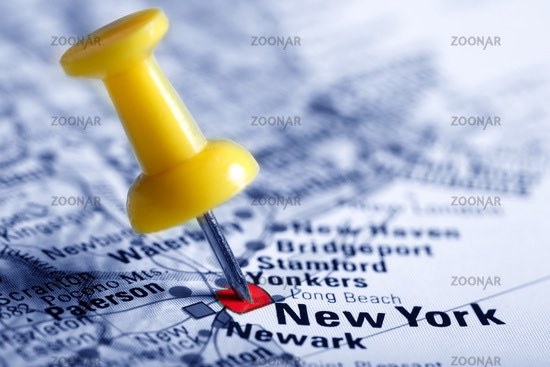 New York Colocation Services by Whitelabel ITSolutions
