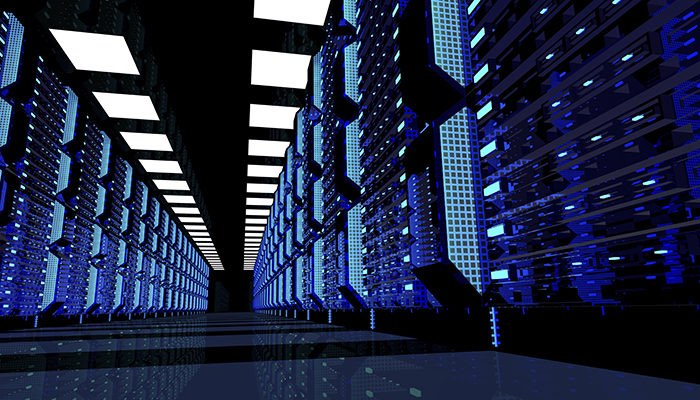 How Do You Compare One Colocation Data Center To Another