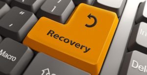 Key Ingredients Of An Effective Disaster Recovery Plan