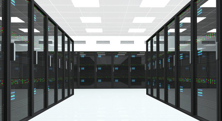 What Time Is The Right Time For Colocation?