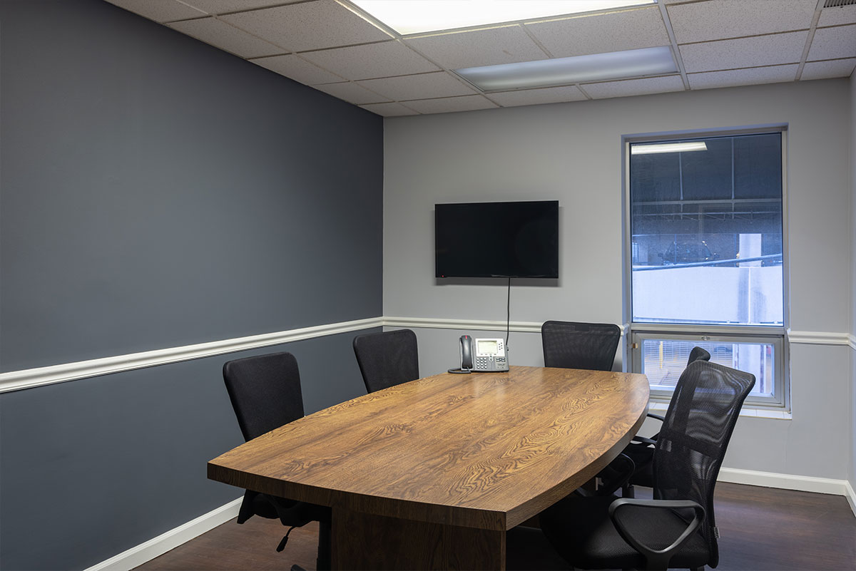 Whitelabel ITSolutions Has Office Suites Available