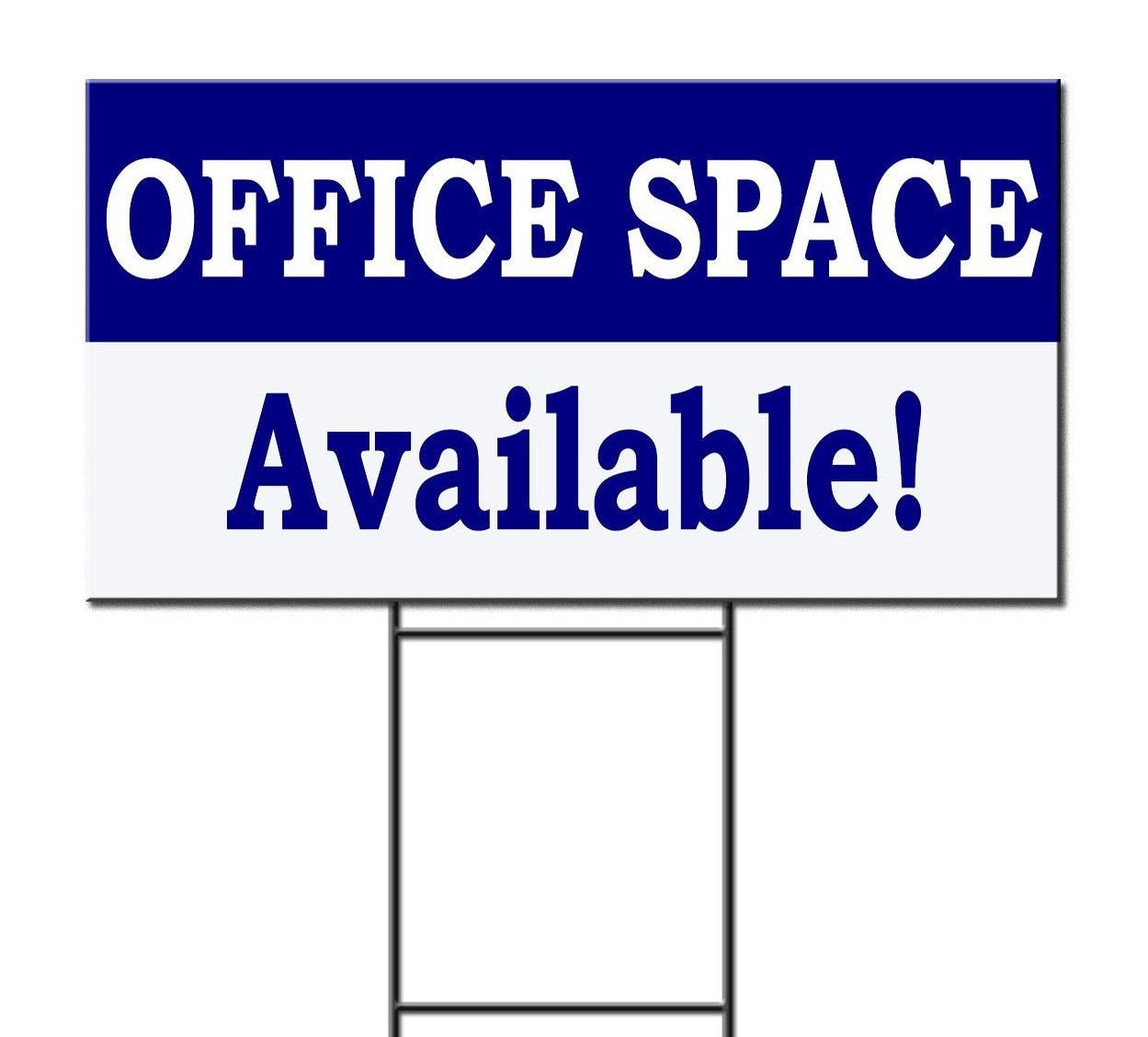 Whitelabel ITSolutions Has Office Space Available On-Site