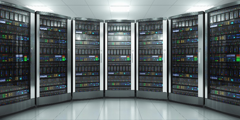Whitelabel ITSolutions Can Accommodate Custom Colocation Packages Tailored To Your Needs Big Or Small