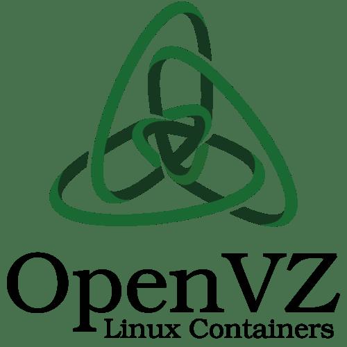 Whitelabel ITSolutions Offer New Advantages For It's OpenVZ Platform