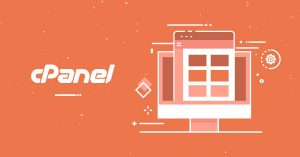 cPanel Announces Adjustments to Its New Licensing Model