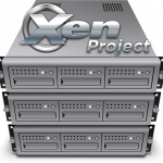 Powerful Yet Affordable Xen VPS Hosting Only With Whitelabel ITSolutions Services