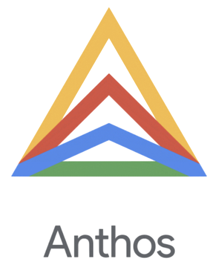 "All About ""Anthos"" The New Google Platform"