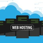 Web Hosting Support Boundaries That Every Customer Must Know