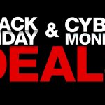 Black Friday & Cyber Monday Sales, Deals on Web Hosting, Reseller Hosting, VPS, Dedicated Servers, & COLO!!!