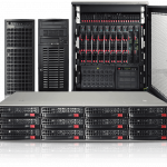 Low-Cost 2U Colocation Solutions To Meet Your Individual Needs Available At Whitelabel ITSolutions