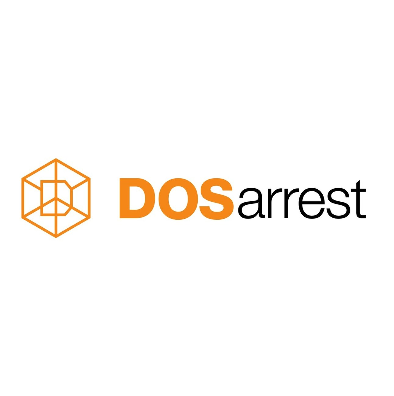 Whitelabel ITSolutions is Now Peering With DosArrest