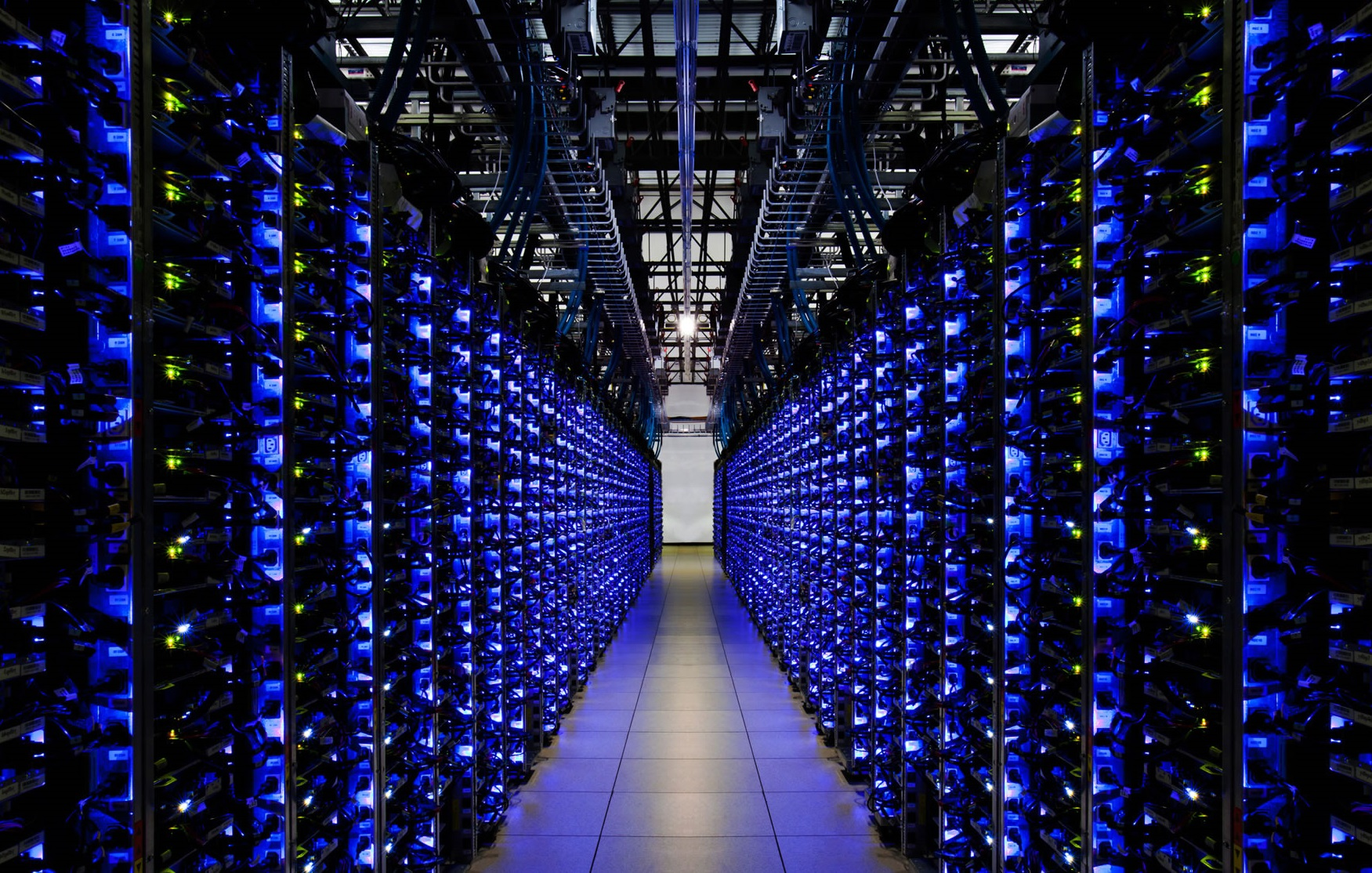Customized Dedicated Server Solutions For Your Business At Whitelabel ITSolutions