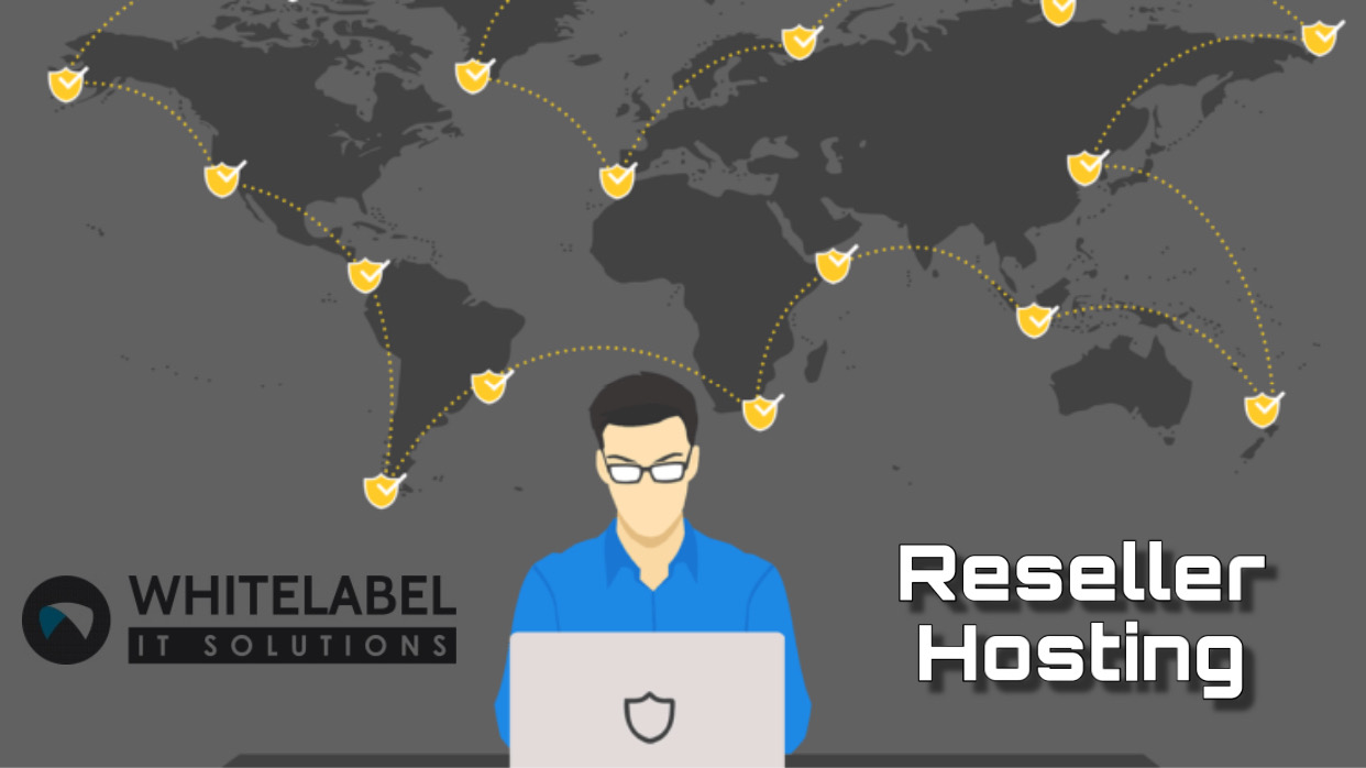IMPORTANT THINGS TO LOOK FOR IN A RESELLER HOSTING PLAN