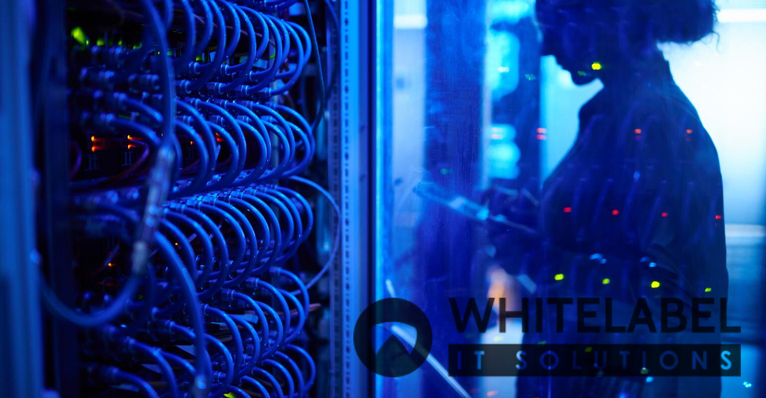 How Can Whitelabel ITSolutions' Connectivity Help You?