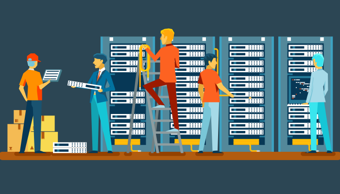 Is it Time for a Data Center Migration?