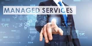 The Top 3 Benefits Of Managed Services For Your Business