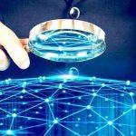 Benefits of a Carrier Neutral Data Center
