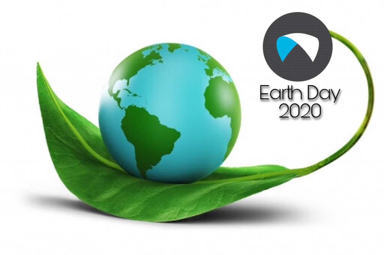 Whitelabel ITSolutions Celebrates Earth Day 2020