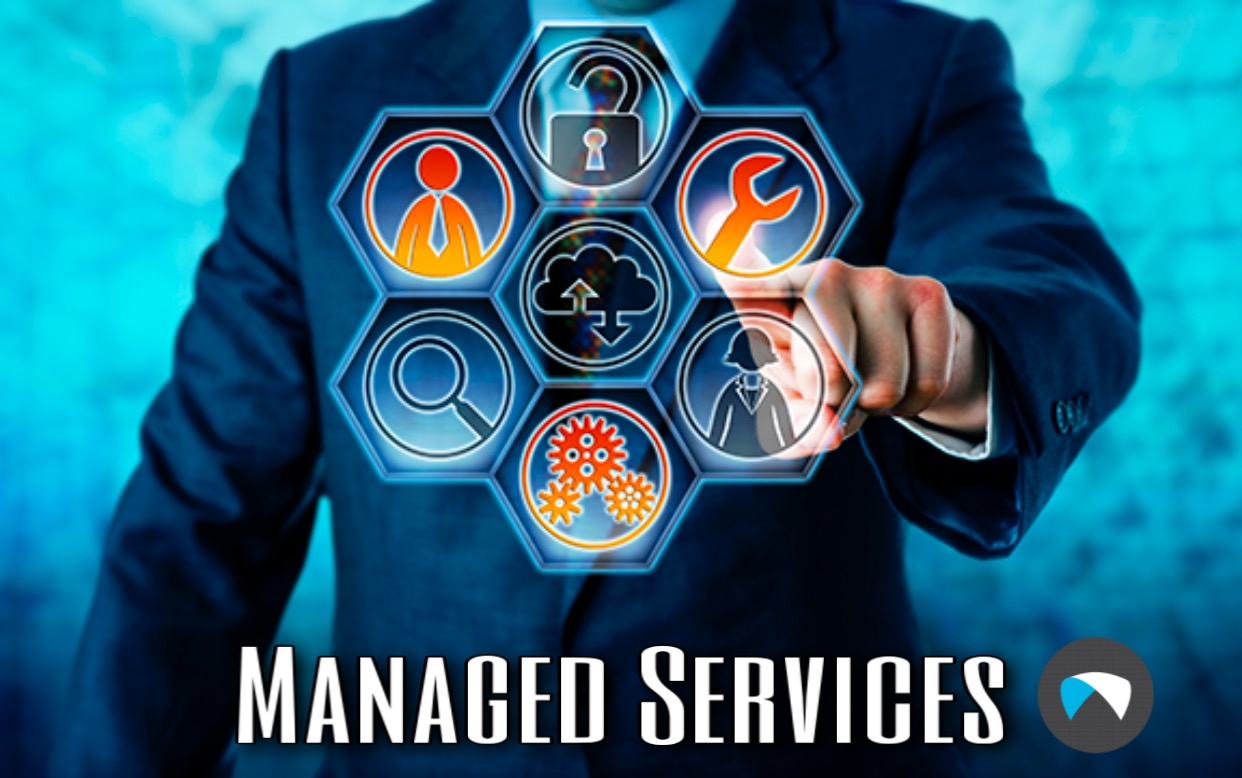 The Best Managed Services In America Only Found At Whitelabel ITSolutions