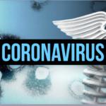 CUSTOMER SERVICE ADVISORY – CORONAVIRUS (COVID-19)