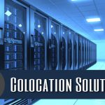 Colocation Solutions For Businesses Impacted By COVID-19