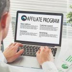 Grow Your Business With Whitelabel ITSolutions Affiliate Program