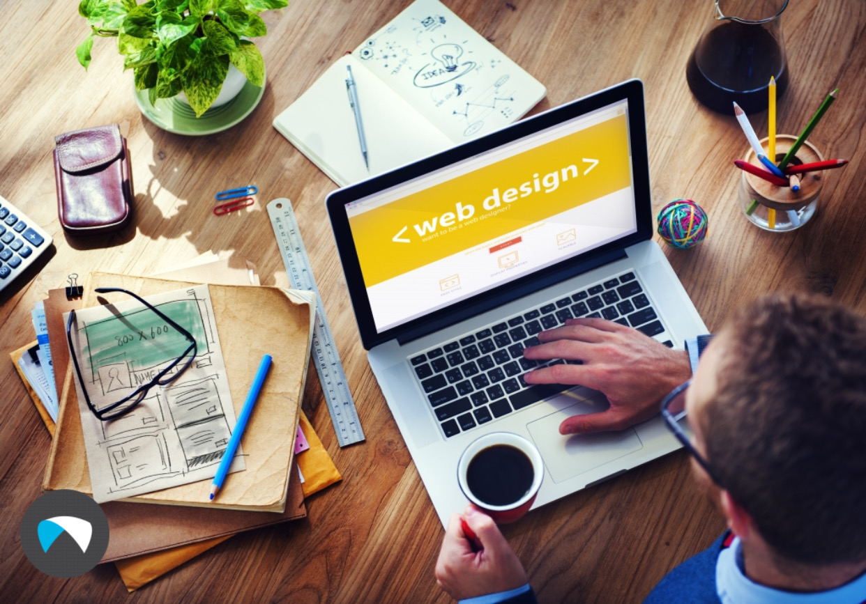 Designing An Exciting Website For Your Small Business