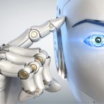 Technology Solutions That Will Change The World
