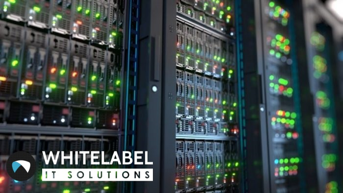 Benefits Found In Dedicated Hosting Solutions