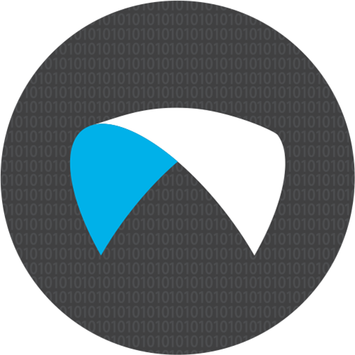 Whitelabel ITSolutions Joins Frankfurt Internet Peering Exchange Providing a Larger European Reach