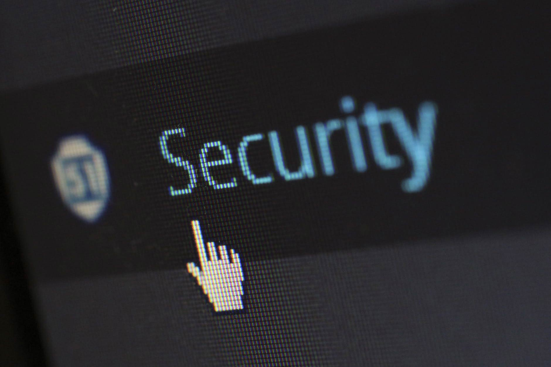 Why Do Companies Need Cyber-security Culture?