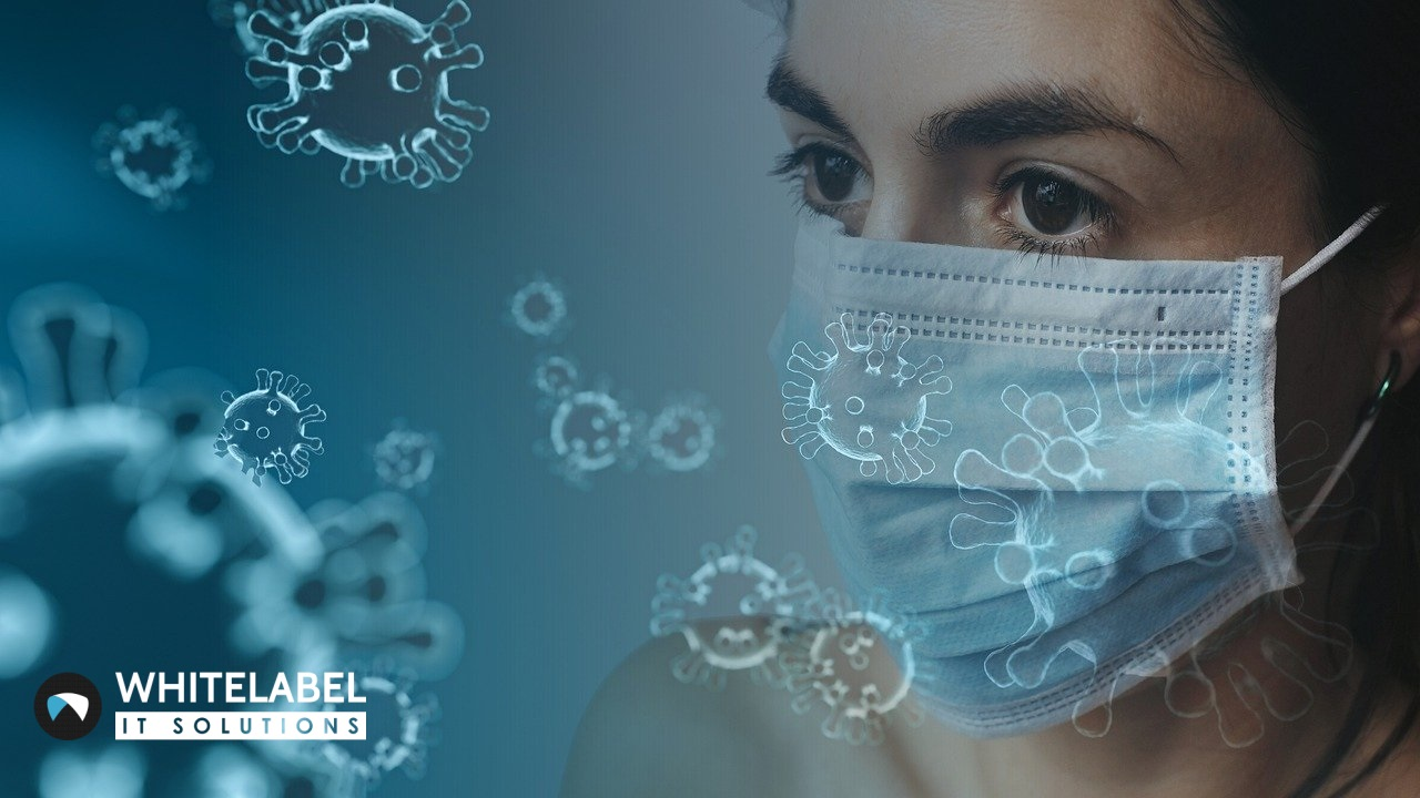 Is Your Business Ready For A Second COVID-19 Outbreak?