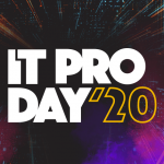 IT Professionals Day 2020
